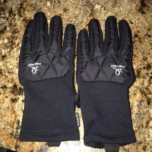 NWOT Head gloves
